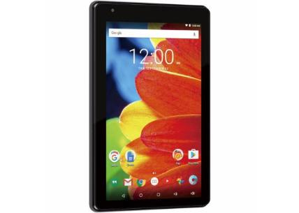 """RCA Voyager with WiFi 7"""" Tab Sioux Falls SD"""