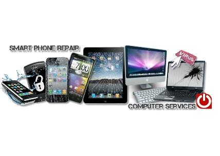 Wadsworth Cell Phone Repair