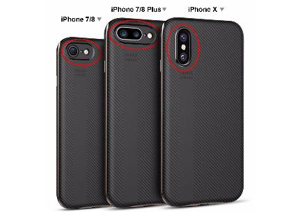 For-iPhone-X-8-7-iphone8-Plus-Rugged-Shockproof
