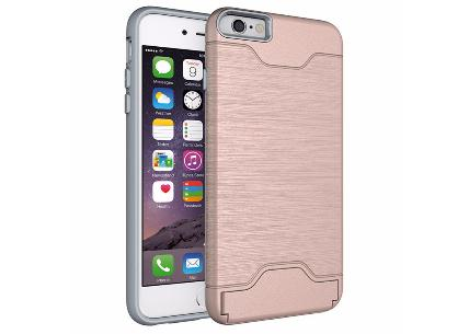 For iPhone X 10 6S 7 8 iPhone8 Plus Hard Case