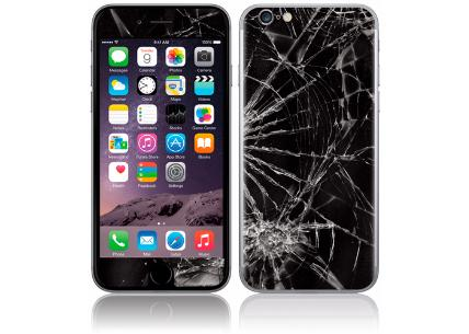 SOUTH DENVER CELL PHONE SCREEN REPLACEMENT
