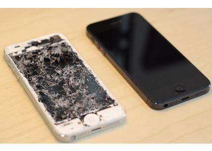 CELL PHONE BATTER REPLACEMENT DENVER CO