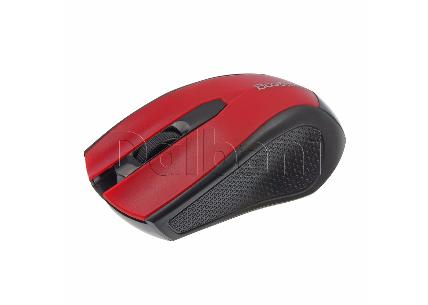 Q2-R-New-Wireless-Sleek-Gaming-Mouse-Wireless