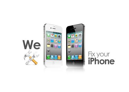 Iphone Repair At Your Home  iphone 7 Plus