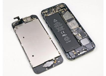 DENVER IPHONE AND ALL OTHER BRANDS REPAIR