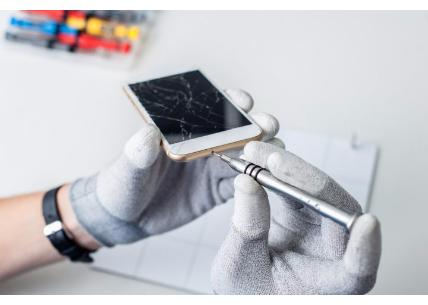 DENVER CO IPHONE INSTANT REPAIR AT YOUR DOOR