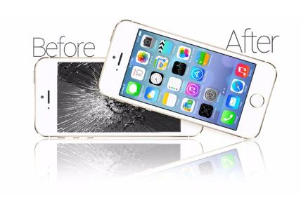Whittier cell phone repair