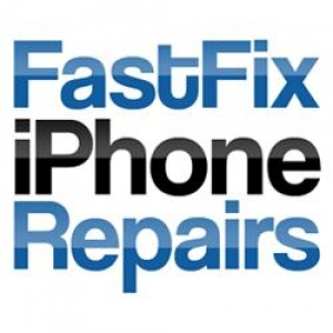 fastfix-iphone-repairs-jpg-1-copy-jpg6771.jpg